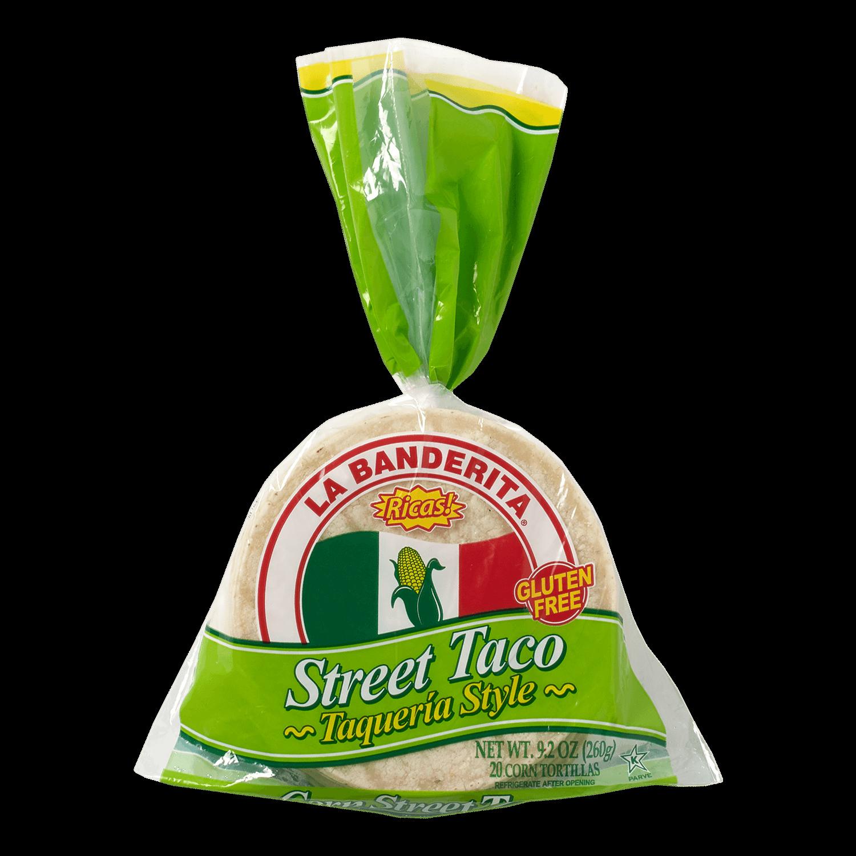 0127-La-Banderita-Street-Taco-Corn-Front