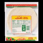 10131 - Verole Soft Taco - Back