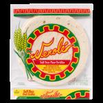 10131 - Verole Soft Taco - Front
