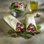 3205 - Xtreme Spinach&Herbs 10- Dish-min