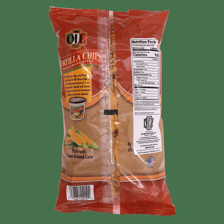 2910-Olea-Chips-Back