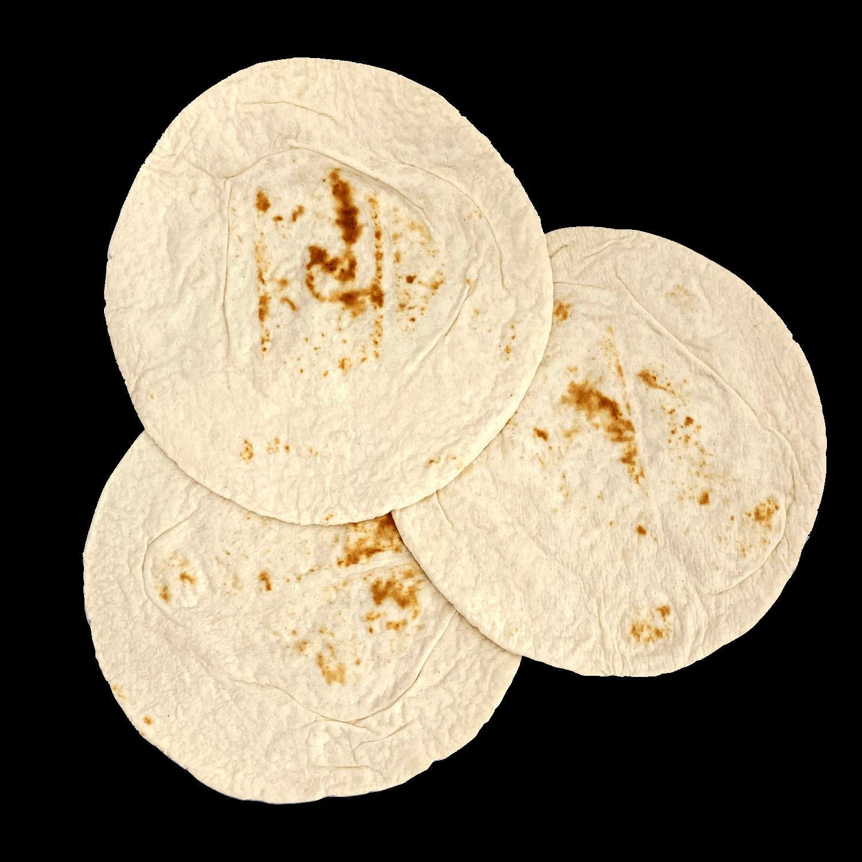 3317_Tortillas